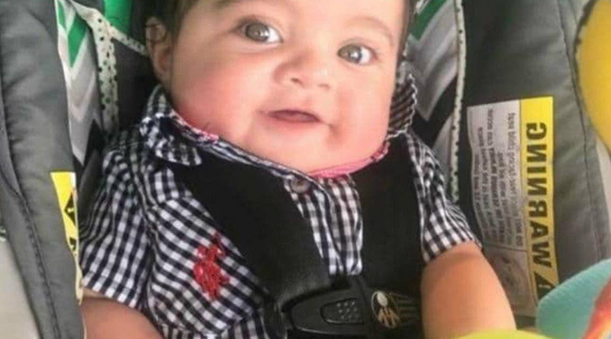 adieu-petit-ange-ce-bebe-de-7-mois-meurt-a-la-garderie-et-les-parents-accusent-aujourdhui-les-employes