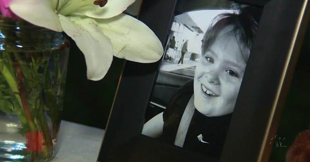 adieu-petit-ange-un-garcon-autiste-de-13-ans-decede-apres-avoir-ete-violente-a-lecole