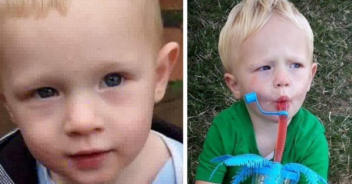 adieu-petit-ange-un-petit-garcon-de-2-ans-meurt-apres-setre-etrangle-avec-une-corde-repose-en-paix