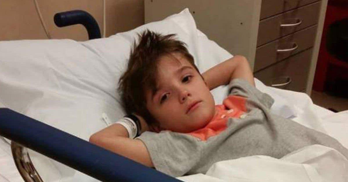 adieu-petit-ange-un-petit-garcon-de-6-ans-laisse-un-message-emouvant-a-ses-parents-avant-de-mourir
