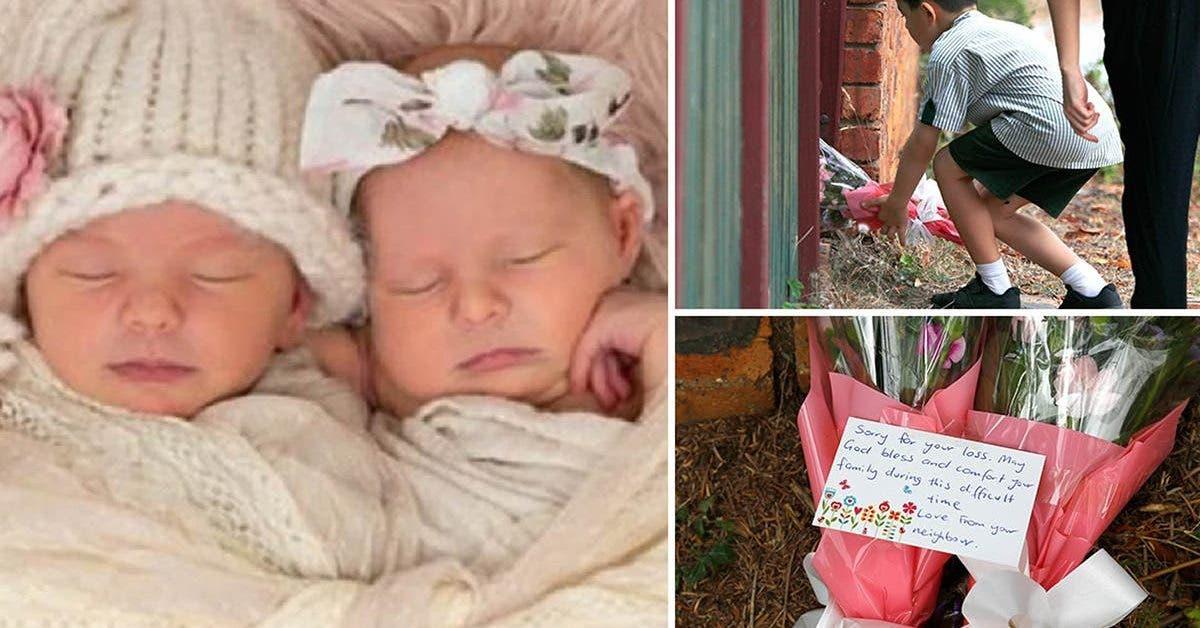 adieu-petits-anges-des-jumelles-de-6-semaines-meurent-apres-avoir-dormi-dans-le-lit-de-leur-maman