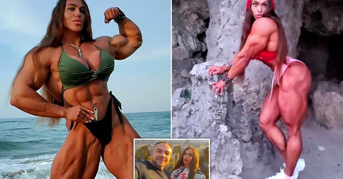 agee-de-29-ans-elle-fait-peur-aux-hommes-avec-son-corps-etonnant