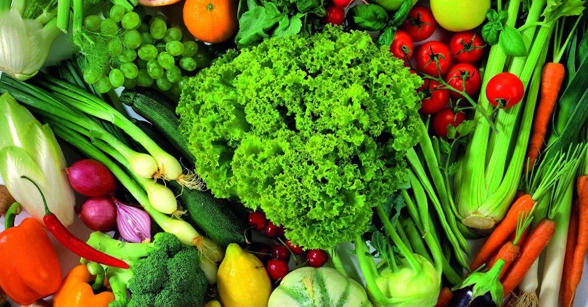 10 conseils de prévention du cancer à intégrer dans votre régime alimentaire