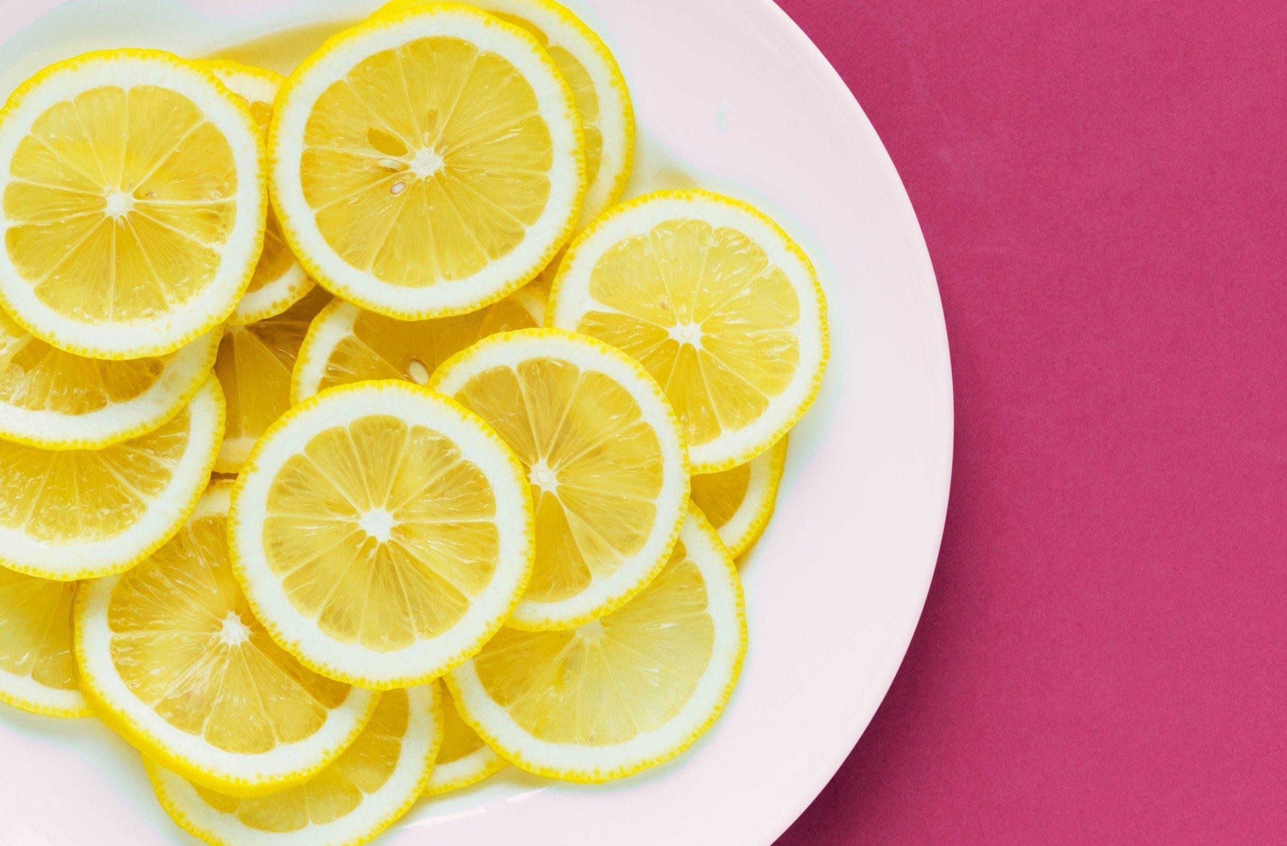 Le top 5 des aliments brûleurs de graisses pour perdre du poids