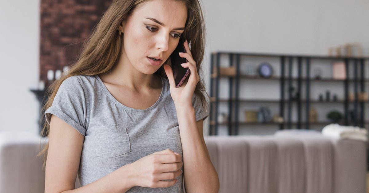 Pourquoi dit-on « Allô » lorsque l'on répond au téléphone ?