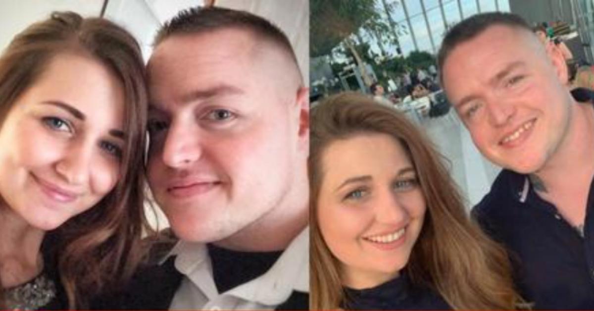 « J'ai fait l'amour 24 heures après mon accouchement parce que mon homme est le meilleur amant du pays »