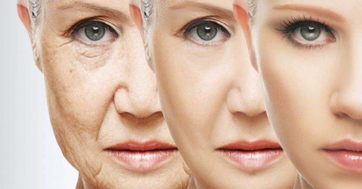anti aging clinics1 1024x6711 2