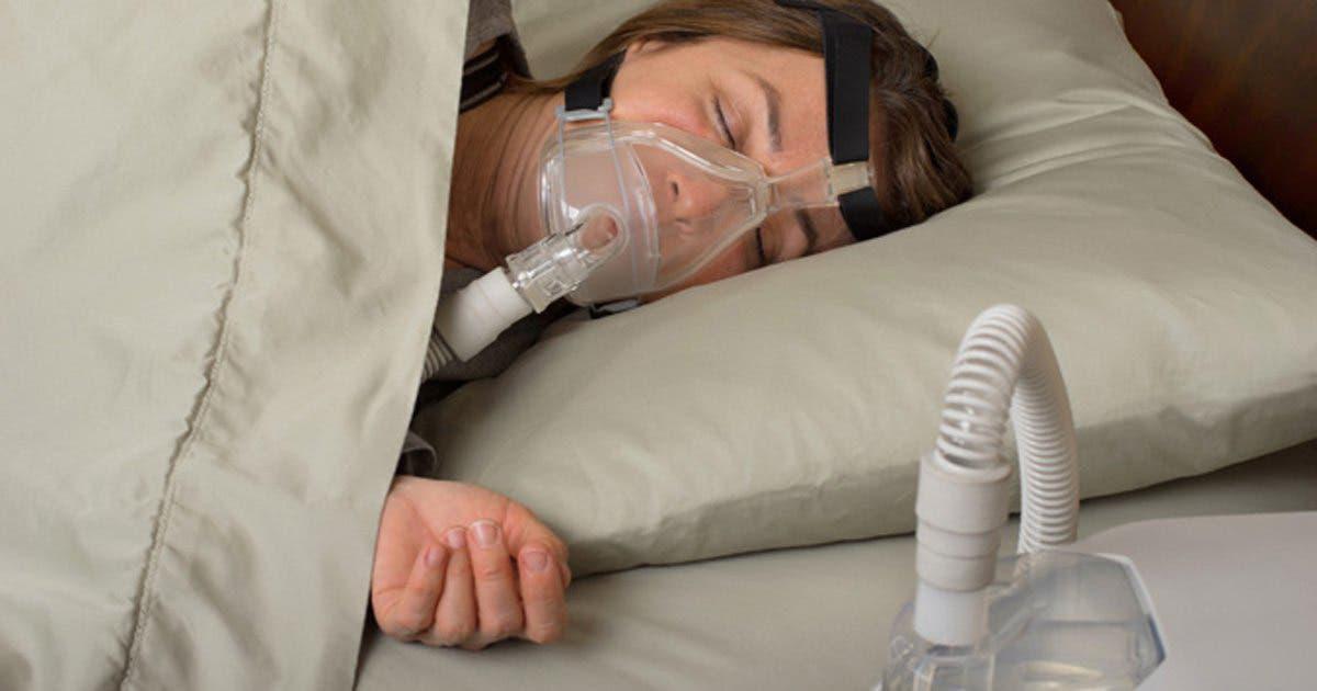 apnee de sommeil1