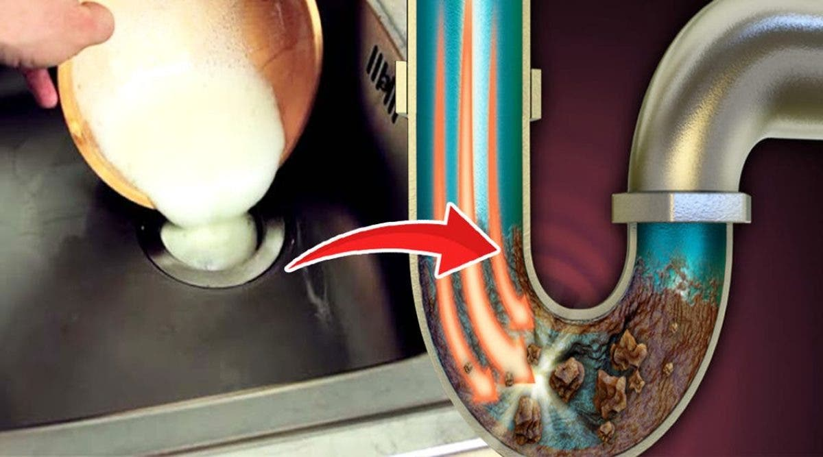 apprenez-a-deboucher-les-canalisations-de-votre-maison-en-moins-de-5-minutes-grace-a-cette-astuce