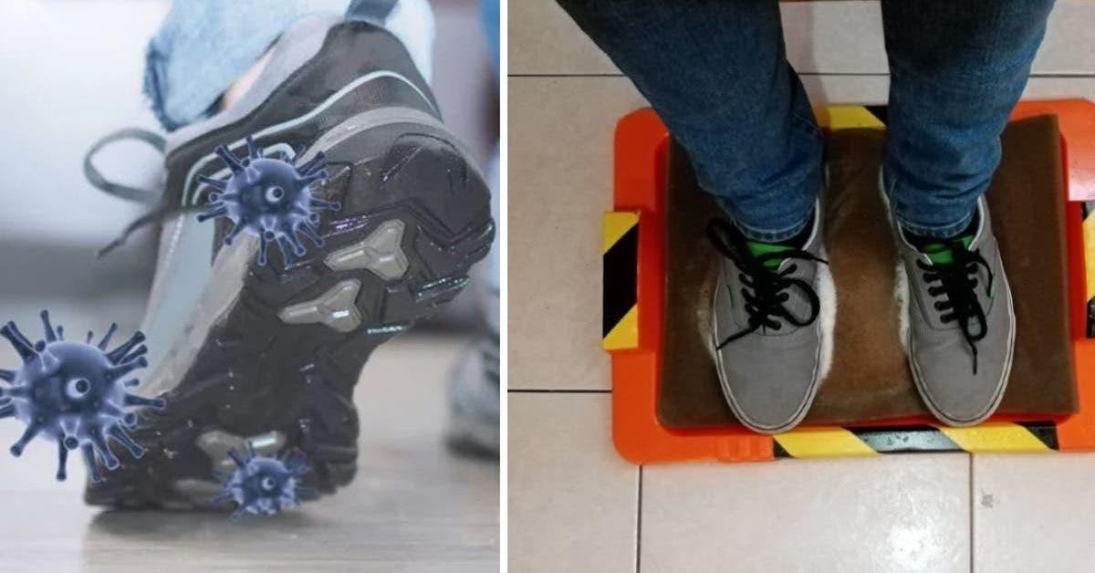 apprenez-a-faire-un-tapis-desinfectant-pour-eliminer-les-virus-et-bacteries-de-vos-chaussures-pour-ne-pas-les-entrer-a-la-maison