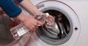 apprenez-a-nettoyer-la-machine-a-laver-avec-du-vinaigre-3-astuces-qui-facilite-la-vie