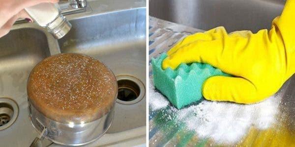 apprenez-a-nettoyer-votre-maison-avec-du-sel-7-choses-quil-fait-mieux-que-les-produits-chimiques