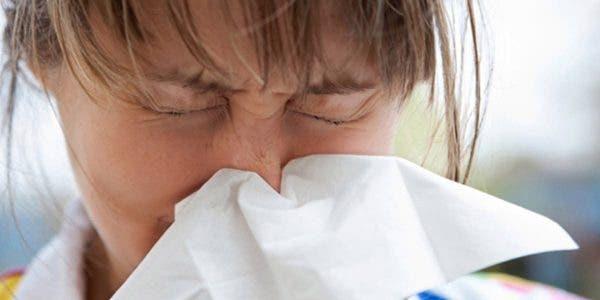 apprenez-a-reconnaitre-la-difference-entre-le-coronavirus-la-grippe-ou-une-allergie