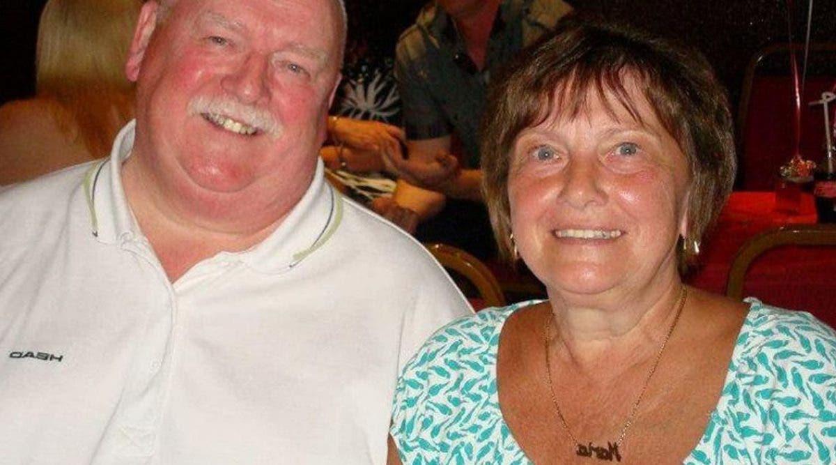 apres-52-ans-de-mariage-des-arriere-grands-parents-meurent-du-nouveau-coronavirus-a-deux-semaines-dintervalle-leurs-symptomes