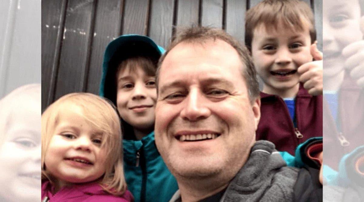 apres-avoir-perdu-ses-3-enfants-ce-papa-encourage-les-autres-parents-a-caliner-les-leurs-aussi-souvent-que-possible