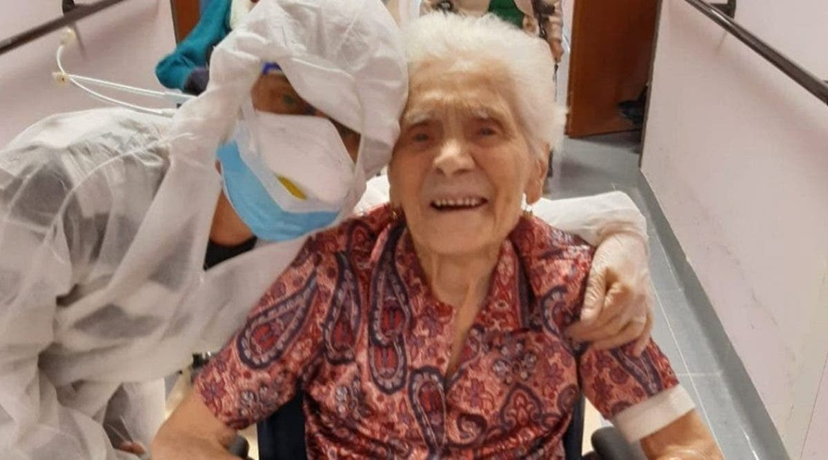 apres-avoir-survecu-aux-deux-guerres-cette-mamie-de-104-ans-combat-le-coronavirus