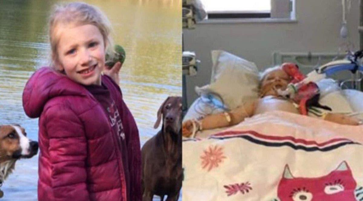 apres-avoir-vaincu-le-coronavirus-cette-fillette-de-5-ans-lutte-contre-la-maladie-de-kawasaki-voici-ses-symptomes