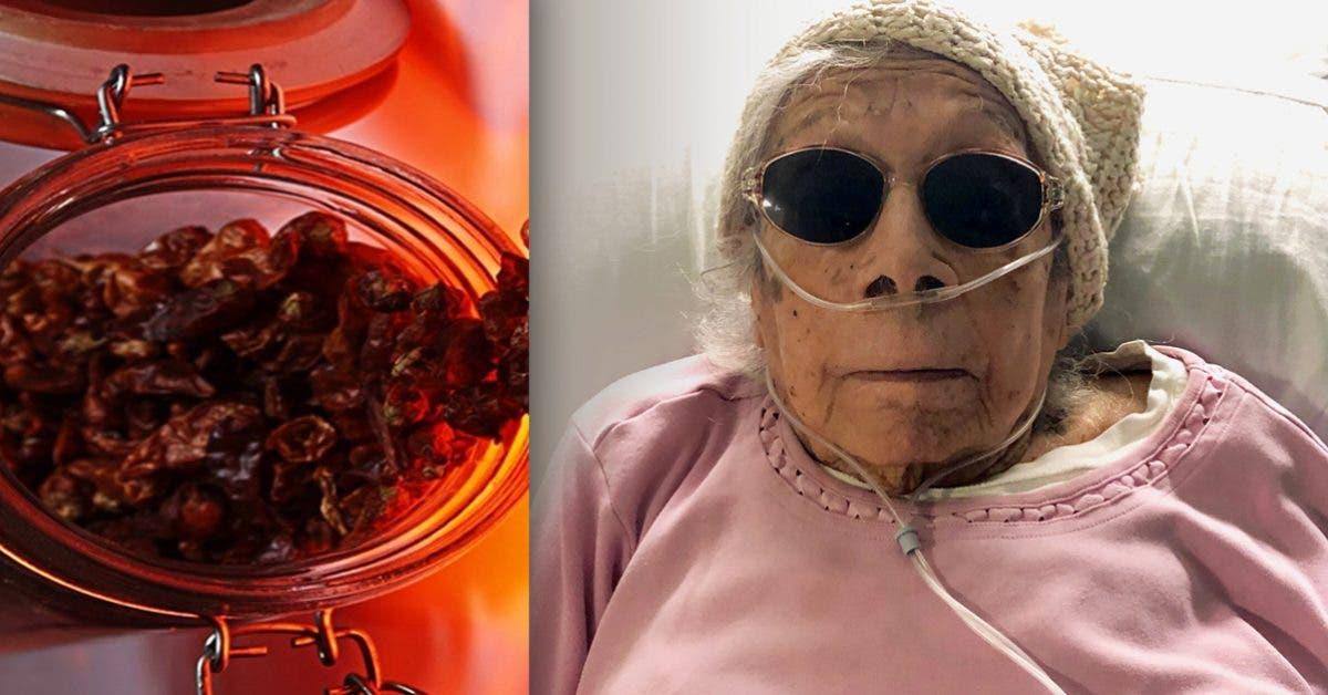 apres-avoir-vaincu-le-covid-cette-mamie-de-105-ans-attribue-sa-longevite-a-sa-recette-aux-raisins-secs
