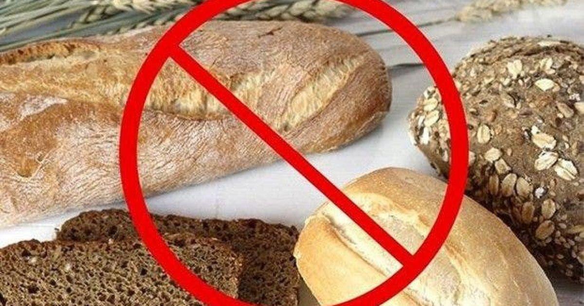 arretez tout de suite de manger du pain blanc 1