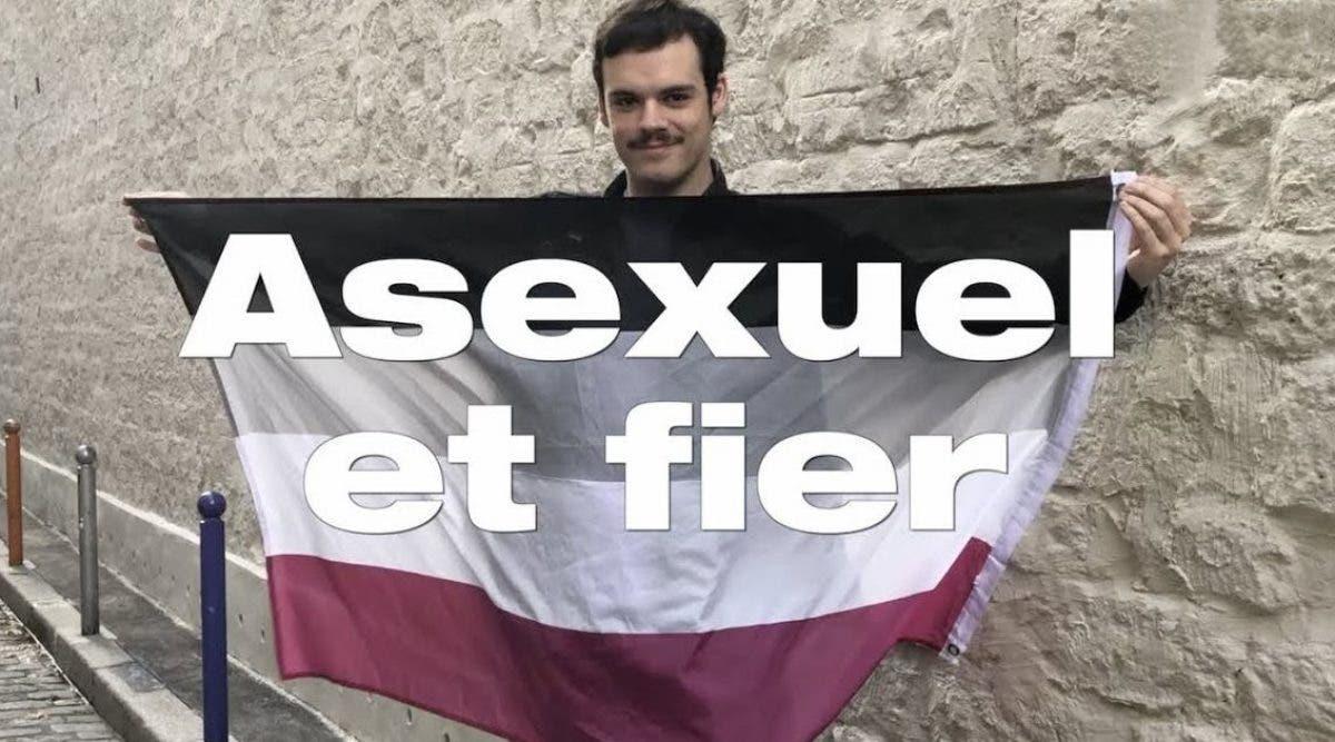 asexualite-une-orientation-qui-dit-non-au-sexe
