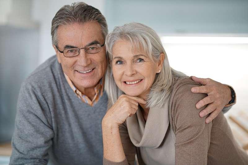 Le meilleur âge pour vous marier basé sur le signe du zodiaque