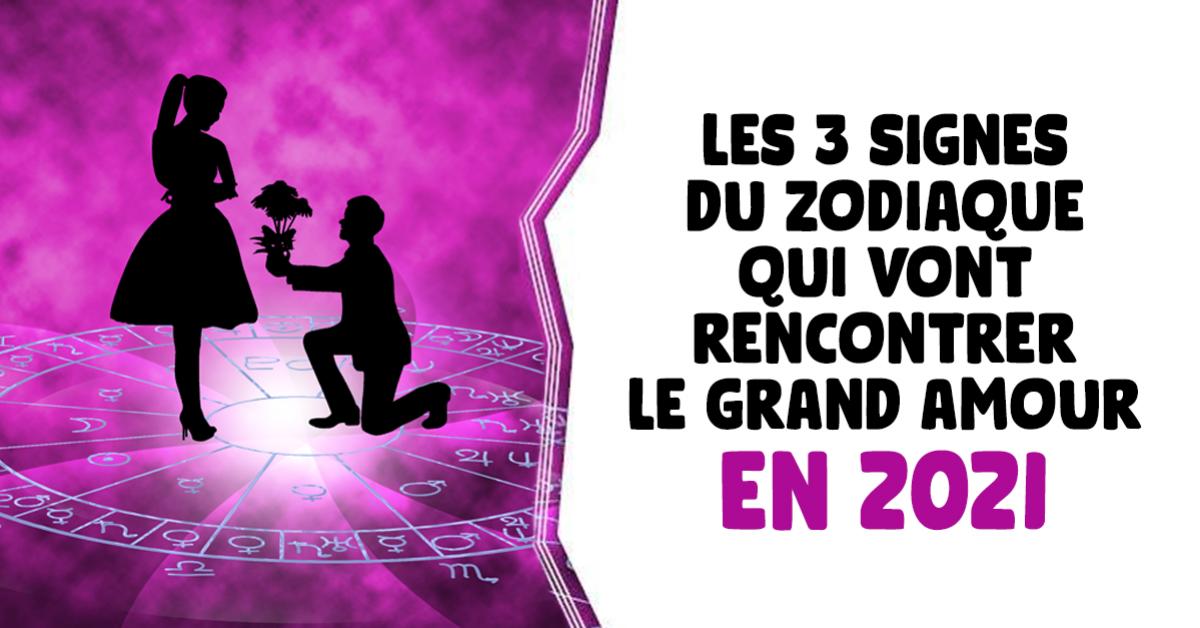 astrologie--3-signes-du-zodiaque-qui-vont-rencontrer-le-grand-amour-en-2021