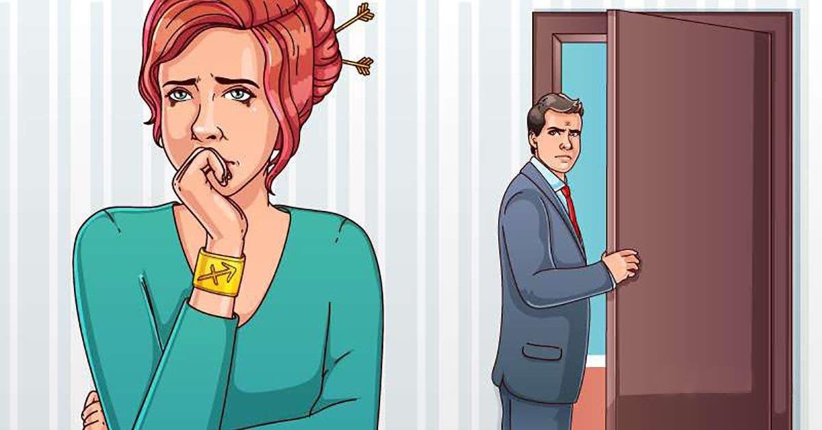 astrologie ces 3 signes du zodiaque risquent detre abandonnes par leur ame soeur au moment ou ils sy attendront le moins 1
