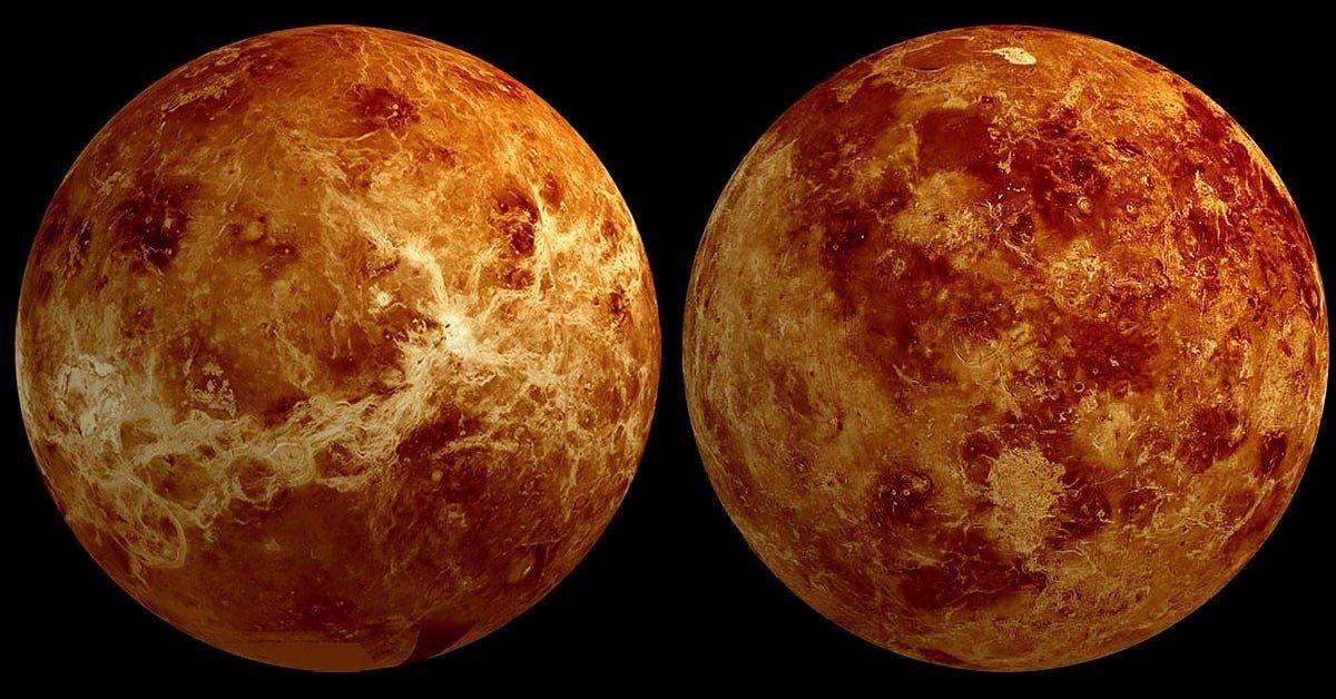 astrologie jusquau mois de mai venus en belier va bouleverser votre vie amoureuse 1 1