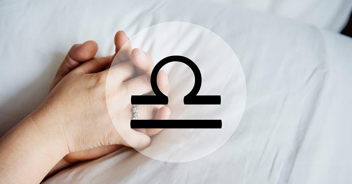astrologie voici comment votre signe du zodiaque influence votre libido 1