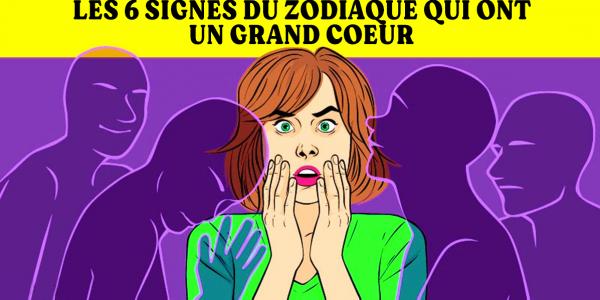 astrologie-voici-les-6-signes-du-zodiaque-les-plus-dotes-dempathie