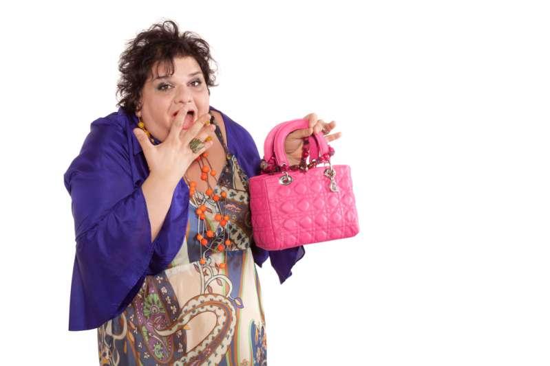 femmes du zodiaque qui paraissent plus vieilles que leur âge