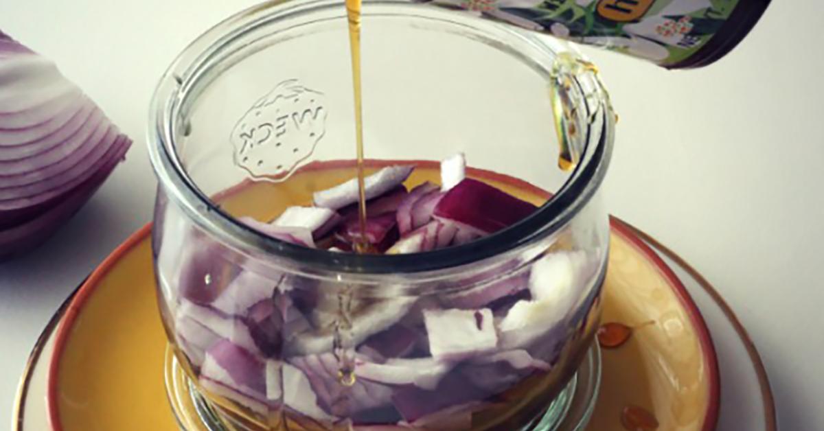 astuce de grand mere le remede pour soulager lasthme la bronchite la toux et les maladies pulmonaires 1 1
