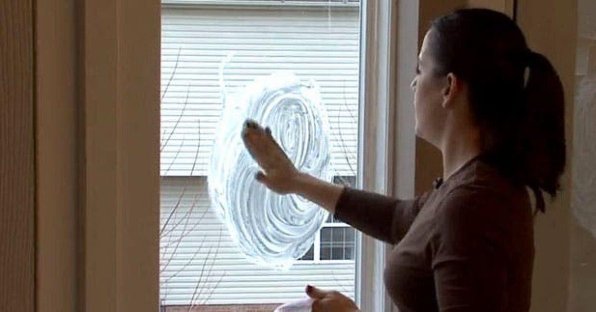 astuce magique pour ne plus avoir de buee sur vos vitres11