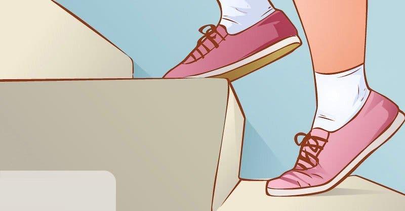 astuces agréables pour perdre du poids sans faire d'efforts