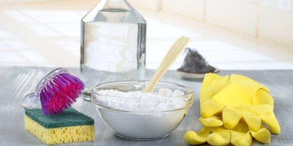 astuces-au-bicarbonate-de-soude-7-utilisations-domestiques-du-bicarbonate-de-soude