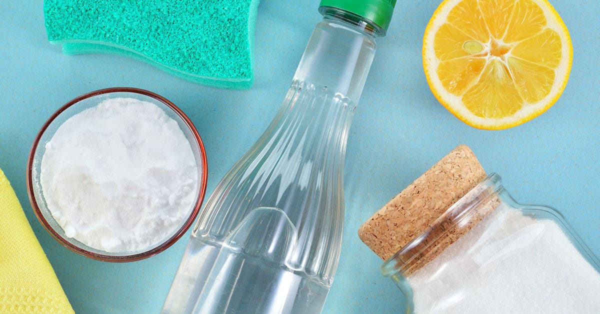 Comment nettoyer la maison à la vitesse de l'éclair : 9 astuces indispensables