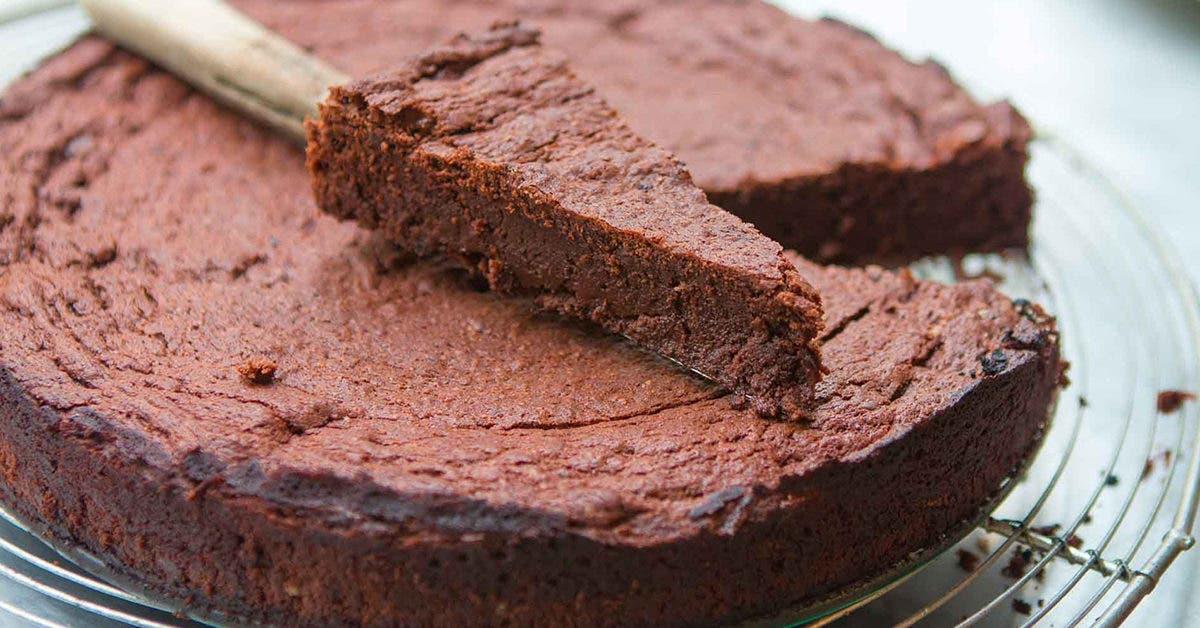 8 astuces de génie pour préparer un dessert lorsqu'il vous manque un ingrédient
