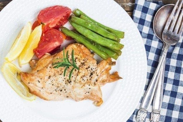 astuces que les cardiologues recommandent pour perdre du poids si vous avez du mal à mincir