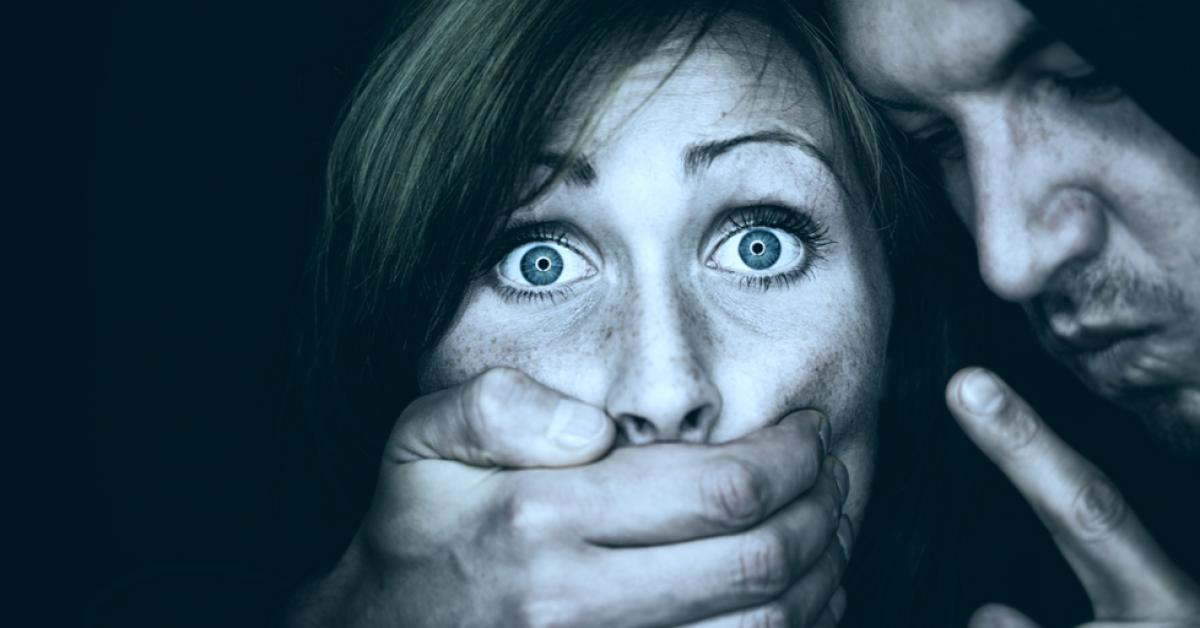 L'attraction entre un narcissique et un empathe conduit vers une relation toxique