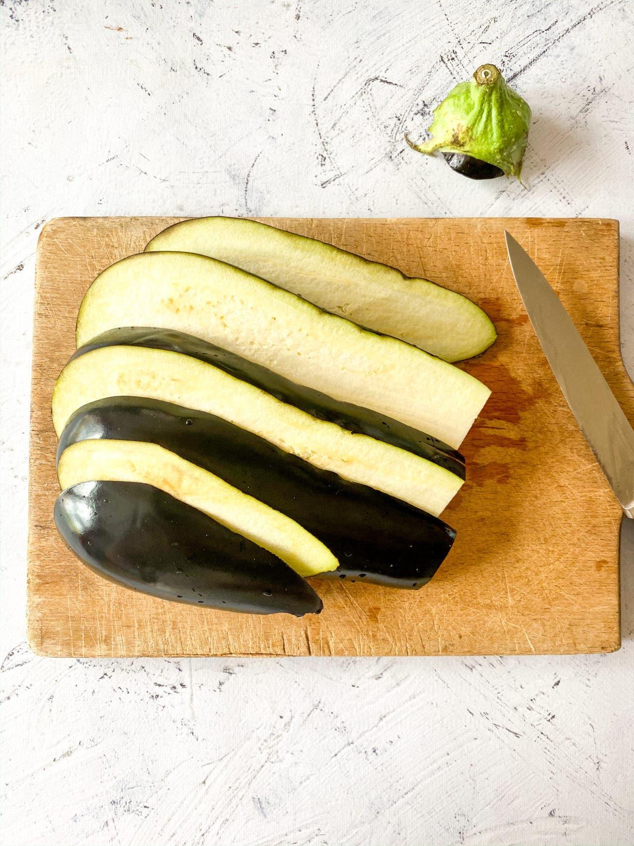 aubergines 2