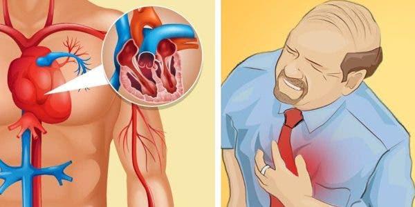 avant-une-crise-cardiaque-votre-corps-vous-previent-9-signes-possibles