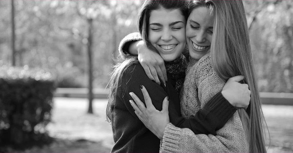 avoir des amis sinceres au travail est lune des plus grandes benedictions de la vie 1