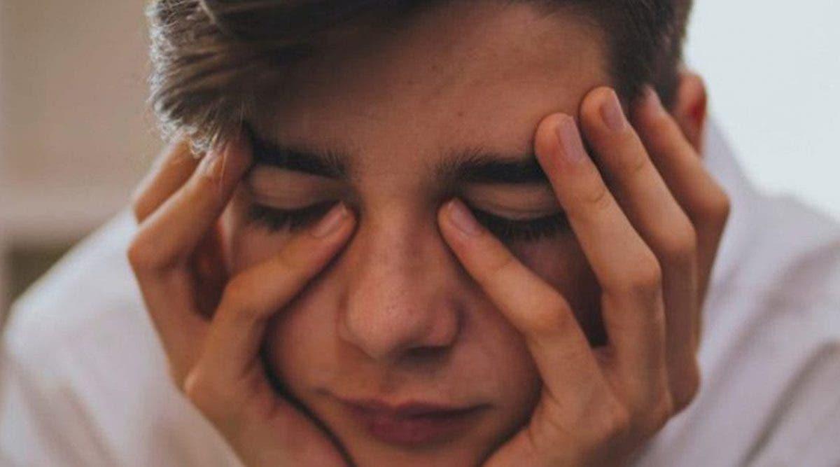 avoir-des-nuits-avec-moins-de-7-heures-de-sommeil-a-de-mauvaises-consequences-sur-la-sante-voila-lesquelles