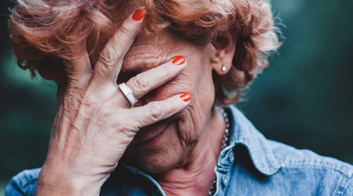 avoir-trop-de-pensees-negatives-peut-provoquer-la-maladie-dalzheimer