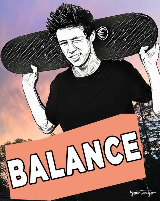 balance111