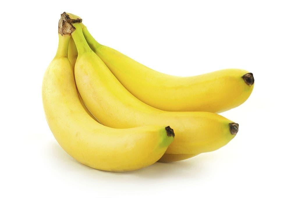 banane 5