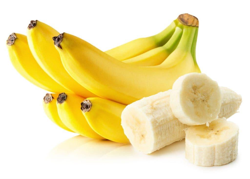 banane11