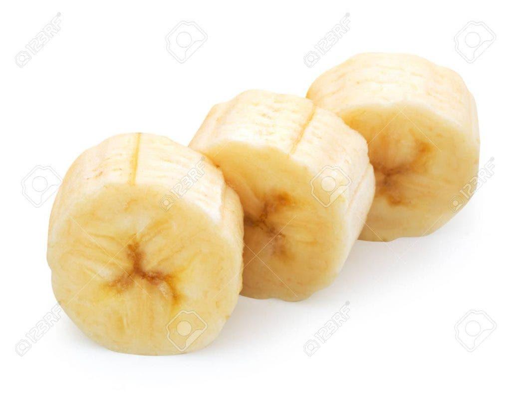 banane111