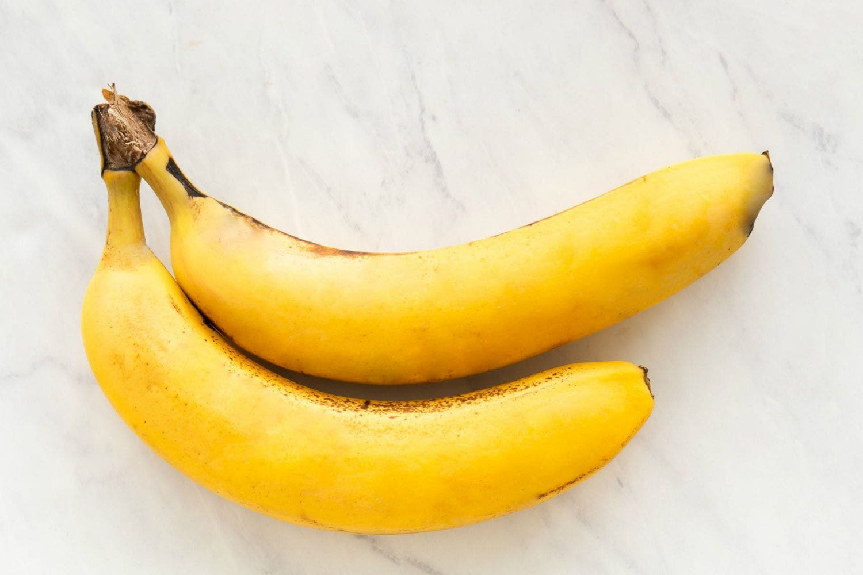 bananes 4