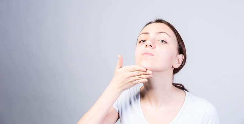 soin de visage, health, santé, chirurgie esthétique, assurance santé, assurance, nutrition, perdre du poids